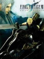 Phim Cuộc Hành Trình Của Những Đứa Trẻ-Final Fantasy 7: Advent Children