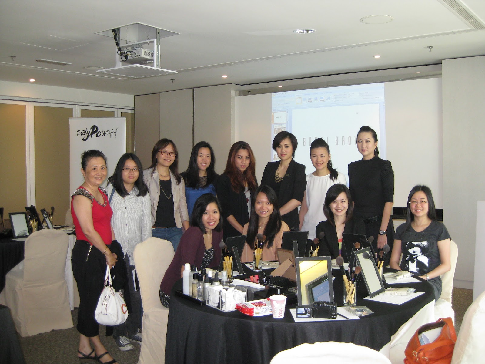 Lawyer Kuala Lawyers Kuala Lumpur