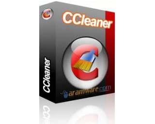 CCleaner 4.08 سي كليزنر لصيانة الجهاز