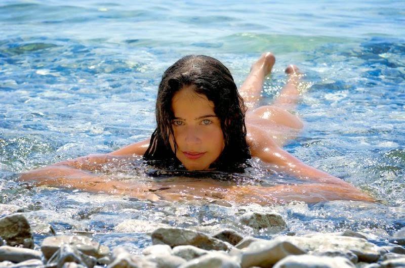 naturisme naturisme is een manier van leven voor de verzorging van ...