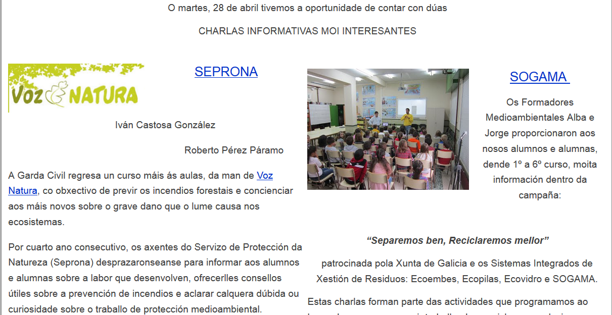 https://sites.google.com/site/proxecto20142015/sogama-e-seprona