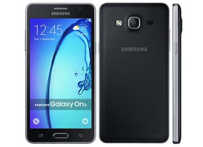4 Produk Samsung Galaxy  Terbaik 2016