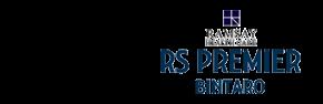 Logo RS Premier Bintaro
