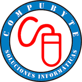 Compubyte
