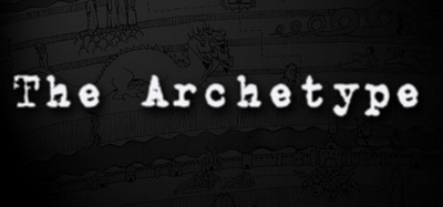 The Archetype Final Chapter-PLAZA