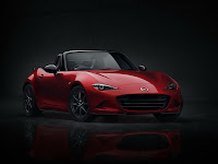 2015-Mazda-MX-5-1.jpg