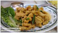 restoran cina halal sunway damansara