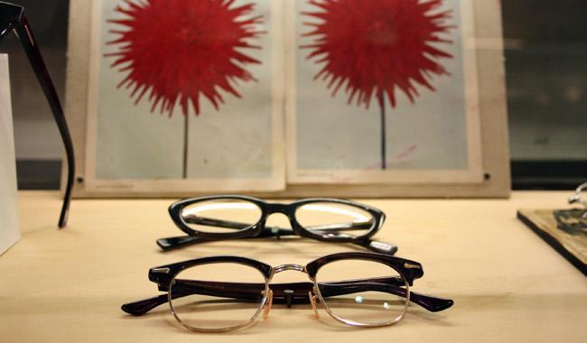 Shopaholic junio 2011 - Optica toscana madrid ...