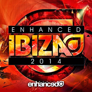2f9e88b15dc2497fdf521d90df0116c8 Download – Enhanced Music Enhanced Ibiza (2014)