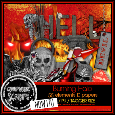 http://www.4shared.com/zip/pwcf2YBuba/GS-Burning_Halo.html