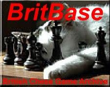 BritBase