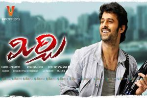 Watch Mirchi (2013) Telugu Movie Online