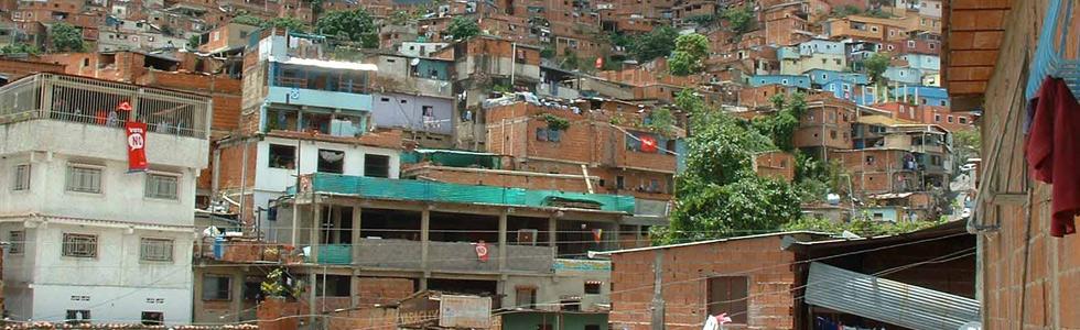 Indice De Pobreza En Venezuela Wikipedia