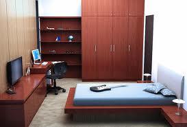 desain kamar minimalis cowok rumah minimalis modern