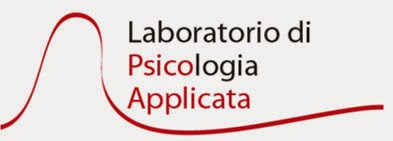 Laboratorio di Psicologia Applicata