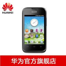 Huawei Y210-0010 ( U8685D) ကို Root လုပ္နည္း