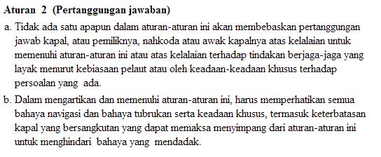 aturan2