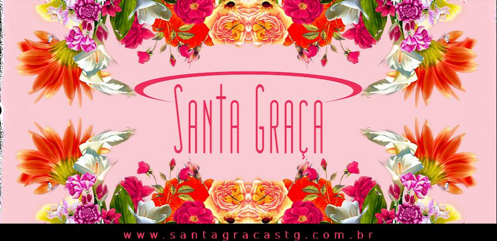 Santa Graça