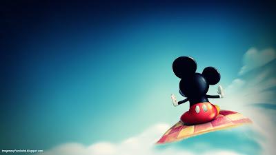 Im genes y fondos hd february 2013 - Alfombras mickey mouse ...