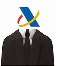 Dms consulting alejandro del campo zafra for Oficina nacional de gestion tributaria