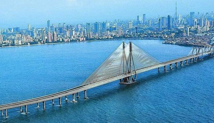 An Affordable Stay In Mumbai For Budget Travellers image