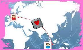 pacaran-jarak-jauh