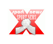 Xsportnews.com