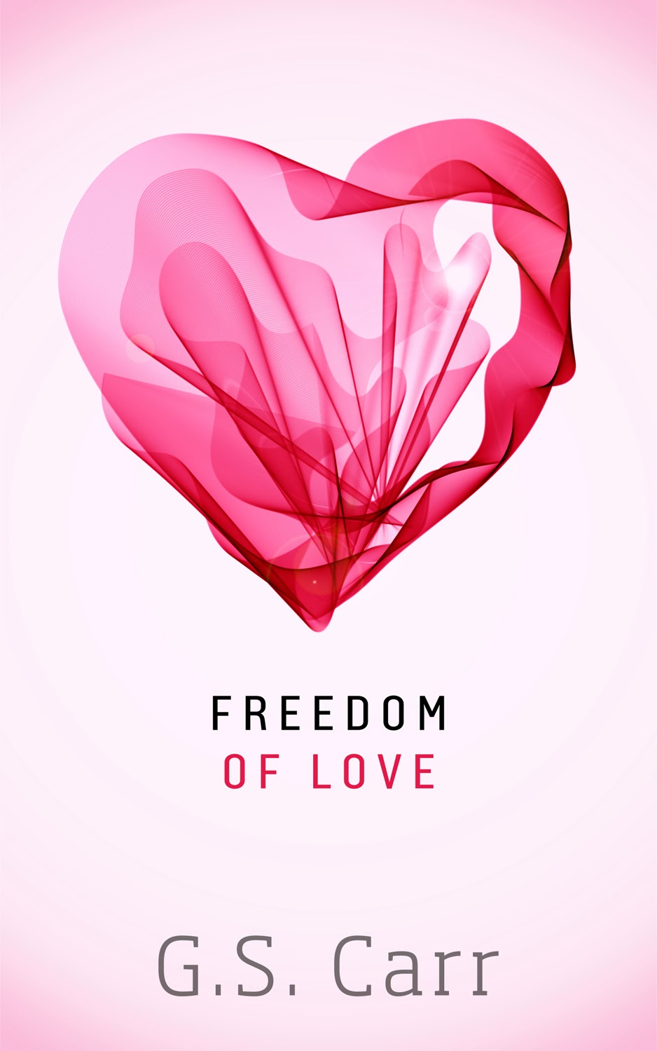 freedom to love Freedom to love posted by margaret manning, on september 17, 2013 topic: uncategorized an article in christianity today magazine caught my attention.