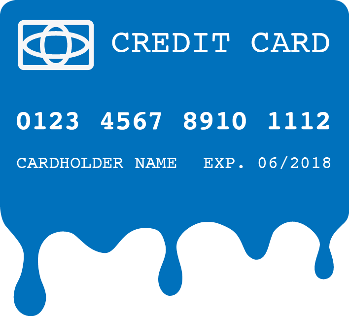 card data discovery, unencrypted payment data