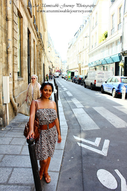 what to wear in paris for summer, fashion in paris for summer