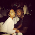 Trouble in Paradise: Did Ray J and Princess Break Up Again?