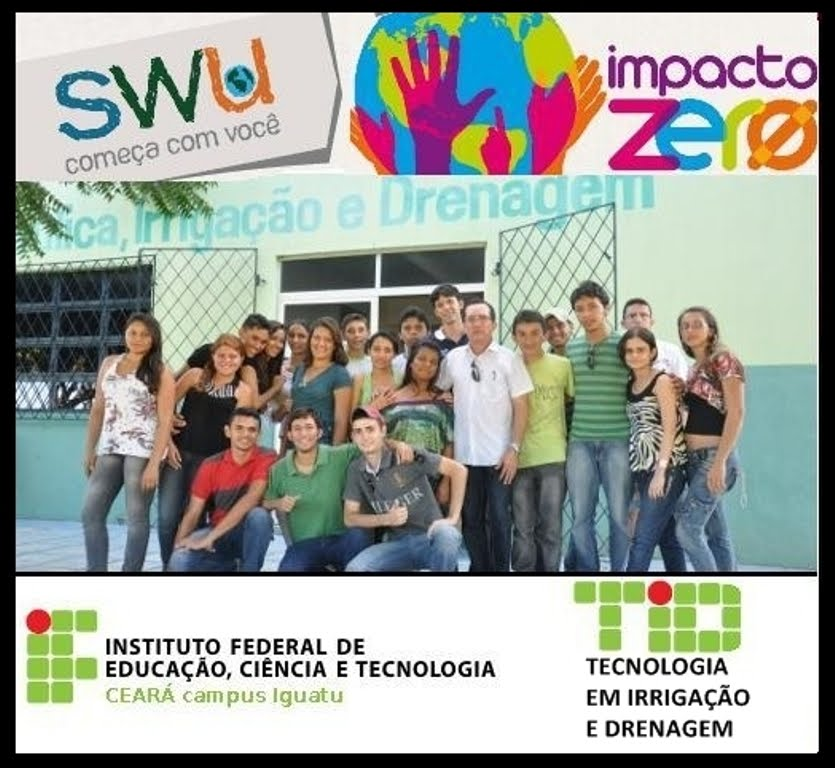 SWU Impacto Zero