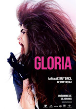 Gloria (2014) [Latino]