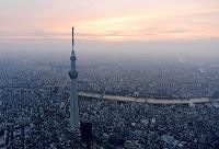 634 метра высота телебашни