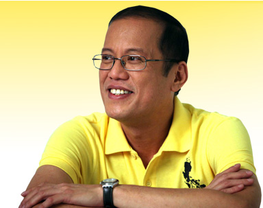 PNoy, not invited to the Sinulog Festival? | THE WEB MAGAZINE