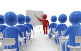http://trabalhadordigital.com/2013/10/29/cursos-para-ganhar-dinheiro-online