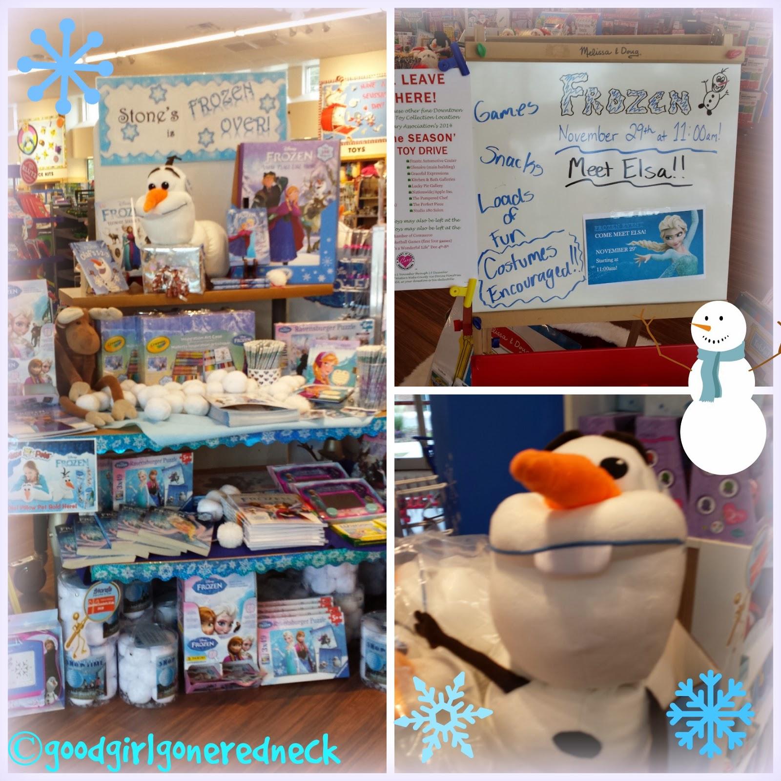 Frozen, Olaf, Disney, Anna, Elsa, toys, meet Elsa
