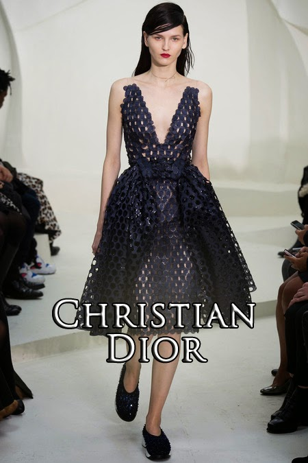 http://www.fashion-with-style.com/2014/01/christian-dior-haute-couture-spring-2014.html