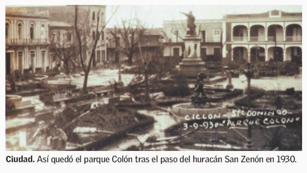 Fotos viejas de jarabacoa 84