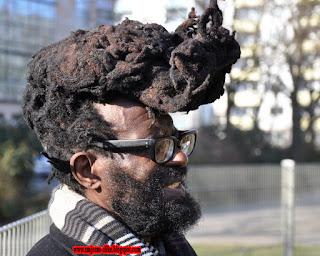 Smjesne frizure
