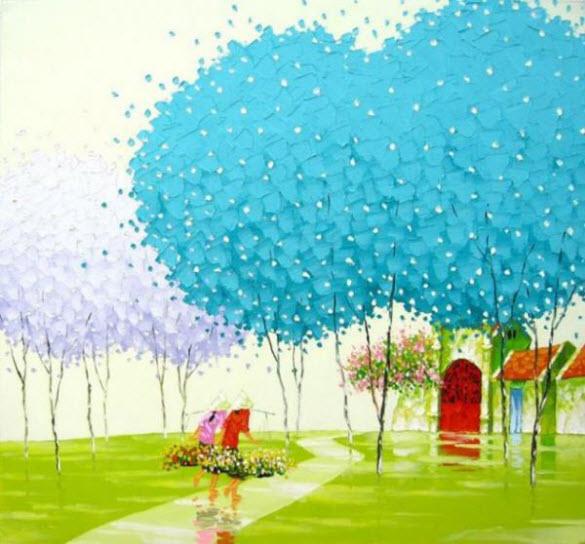 beautiful_vivid_paintings11.jpg (585×544)