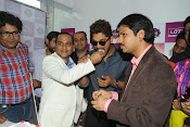 lot mobile store launch by allu arjun-thumbnail-18