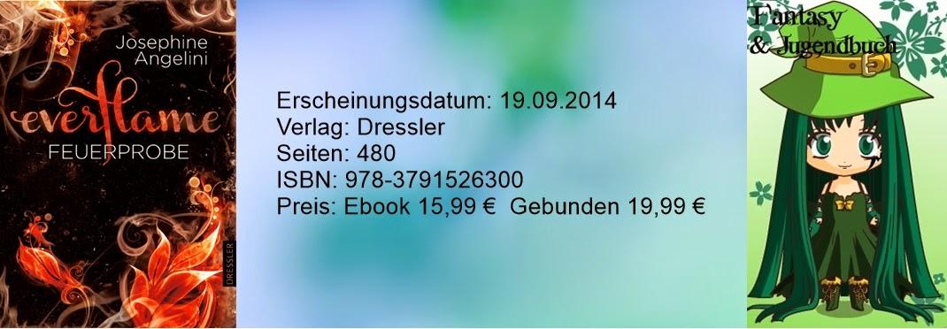 http://www.dressler-verlag.de/buecher/jugendbuecher/details/titel/3-7915-2630-8/18896/26779/Autor/Josephine/Angelini/Everflame___Feuerprobe.html