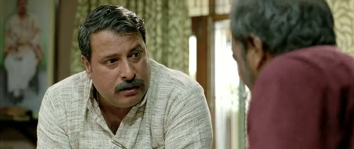Watch Online Full Hindi Movie Gangs of Wasseypur 2012 300MB Short Size On Putlocker Blu Ray Rip