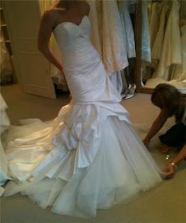 La Sposa - Doncel