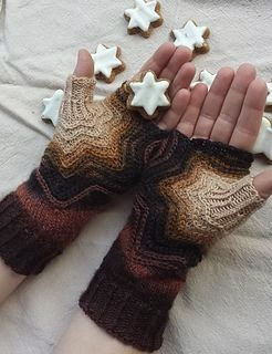 http://www.ravelry.com/patterns/library/zimtstern-mitts