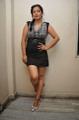 Item Song Actress Reva Photos Gallery-thumbnail-2