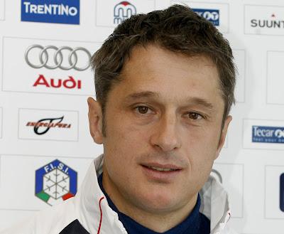 Silvio Fauner