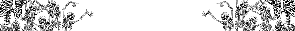 Grindtoday | Records Label & Distribution