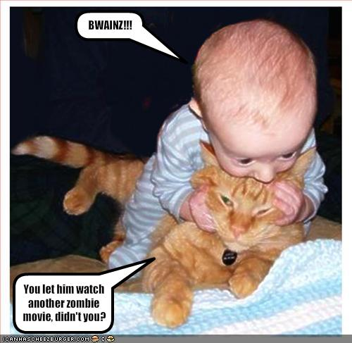 funny animal pictures,funny pictures of people,really funny pictures, funny baby pictures,funny sports pictures,Funny Pictures of Cats,Very Funny Pics,Daily Funny Pictures,Funny Pics ,EXTREME Funny Pictures,Random Funny Pictures,hilarious funny pictures,Epic Fail Pictures,hilarious pictures,funny cartoons,clean funny pictures,funny pictures signs,funny cat pictures